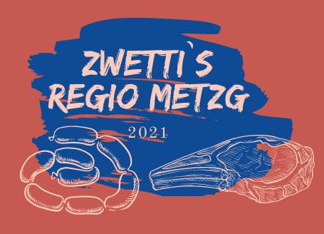 Zwetti`s Regio Metzg